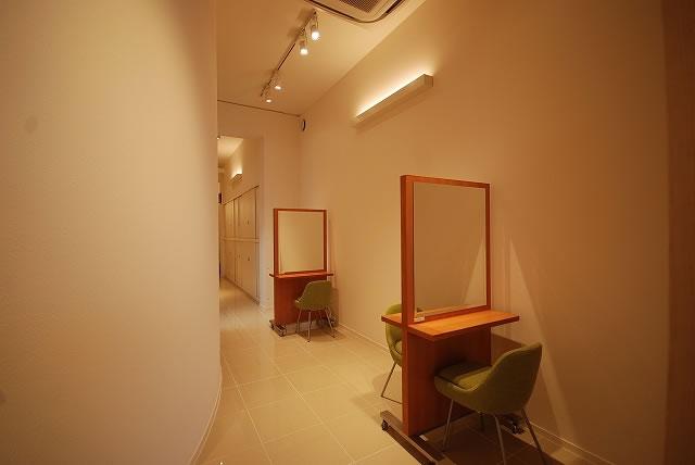 studiorush福岡店